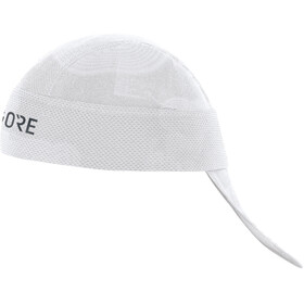 GORE WEAR M Bandana Headwear white